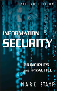 Information Security - 2826724258