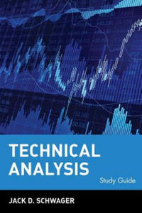 Technical Analysis - 2838458521