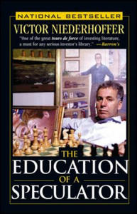 Education of a Speculator - 2876647696