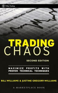 Trading Chaos - 2854331452