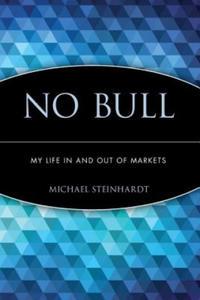 No Bull - 2854331469