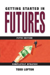 Getting Started in Futures - 2827016463