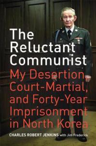 Reluctant Communist - 2835640221