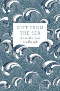Gift from the Sea - 2869337368