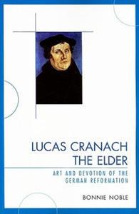 Lucas Cranach the Elder - 2854579983