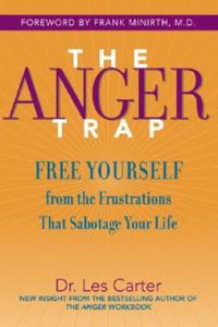 Anger Trap - 2856495876