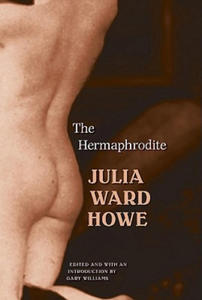 Hermaphrodite - 2854332649