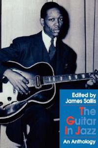 Guitar in Jazz - 2861996311