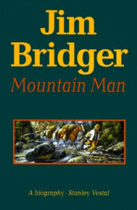 Jim Bridger - 2826630184
