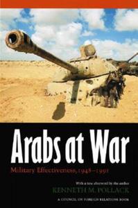 Arabs at War - 2826809302