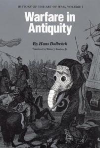 Warfare in Antiquity - 2826639792