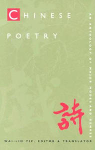 Chinese Poetry - 2854333024
