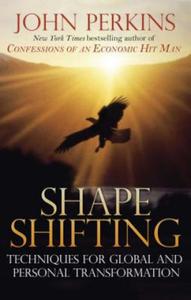 Shape Shifting - 2827037431