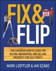 Fix and Flip - 2853798696