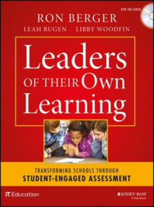 Leaders of Their Own Learning - 2854333500