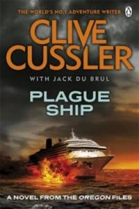 Plague Ship - 2826902900