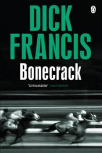 Bonecrack - 2844162840
