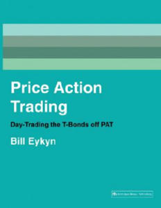 Price Action Trading - 2826832777