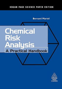 Chemical Risk Analysis - 2827007361