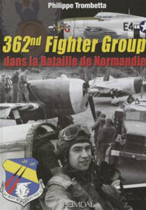 362nd Fighter Group - 2854194810