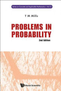 Problems in Probability - 2862377855