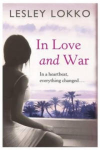 In Love and War - 2826701286
