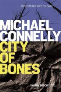 City Of Bones - 2826999171