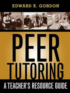 Peer Tutoring - 2862033769
