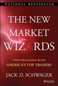 New Market Wizards - 2869347057