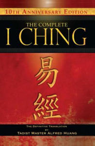 Complete I Ching - 2848952622