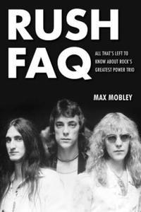 Rush FAQ - 2826893828