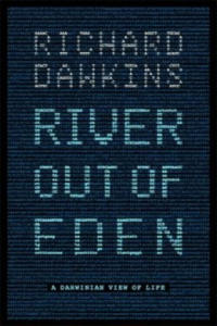 River Out of Eden - 2846349965