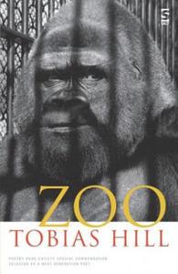 Tobias Hill - Zoo - 2836099741