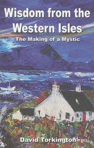 Wisdom from the Western Isles - 2844861069