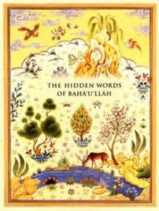 Hidden Words - 2846871015