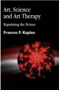 Art, Science and Art Therapy - 2880869373
