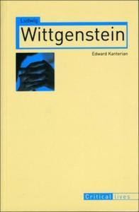 Ludwig Wittgenstein - 2854337933