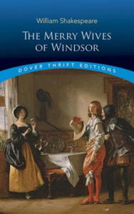 Merry Wives of Windsor - 2834141850