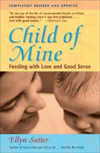 Child of Mine - 2869714798