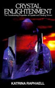 Crystal Enlightenment - 2836342679