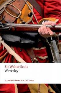 Waverley - 2853164479