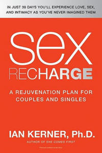 Sex Recharge - 2854338669
