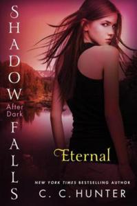 Eternal: Shadow Falls - 2853398039