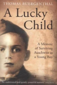 Lucky Child - 2826777753