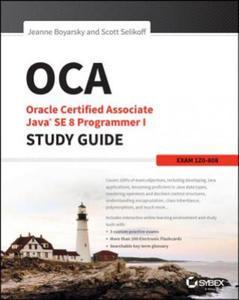 Oca/Ocp - 2826621249