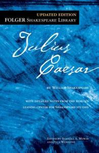Julius Caesar - 2826802139