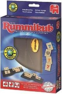 Original Rummikub, Travel - 2826619017