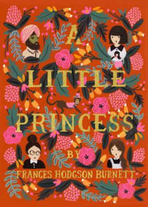 A Little Princess - 2826664025