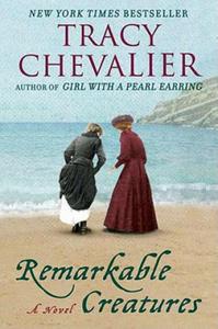 Remarkable Creatures - 2836518892