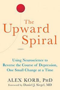 Upward Spiral - 2834144483